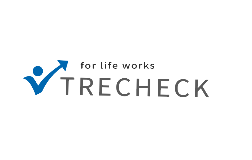 Trecheck