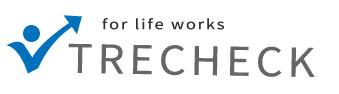フリーランス・派遣・副業・復業・働き方に関する情報発信メディア | TRECHECK